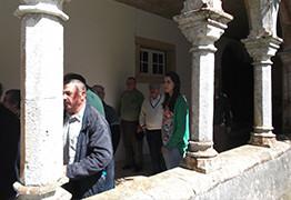 visita-convento-varatojo
