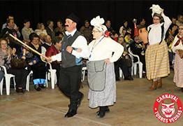 baile-tradicao-2014