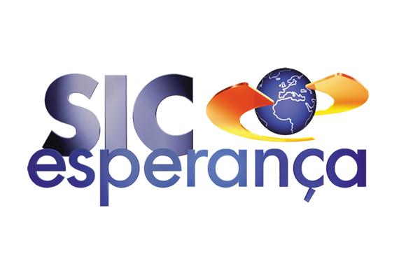 sic esperanca